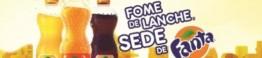 game-fanta_d