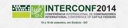 interconf 2014_d