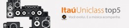 itau uniclass_d