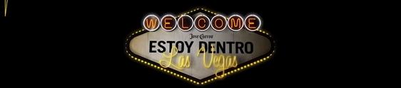 Jose Cuervo promove reality show em Las Vegas