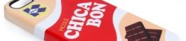 kibon_chicabon_capa para iphone_d