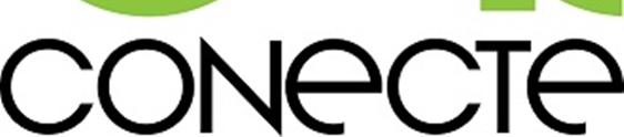 Conecte é a nova assessoria da Syonet