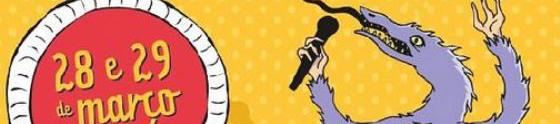Edição 2015 do Lollapalooza tem datas confirmadas