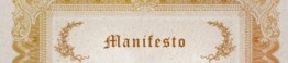 manifesto_homofobia_corinthians_d