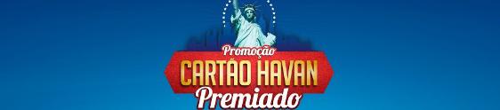 """""""Cartão Premiado"""" Havan leva clientes a Nova Iorque"""