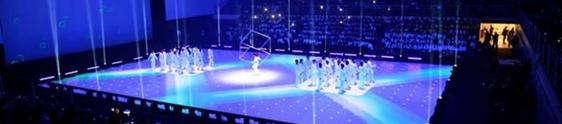 Foi dada a largada para a Olimpíada do Conhecimento em BH
