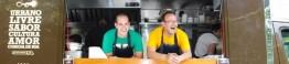 os-chefs-jorge-gonzalez-e-marcio-silva-a-bordo-do-buzina-food-truck-1386958351660_615x300_d