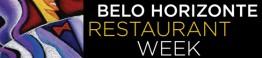 restaurante week bh_d