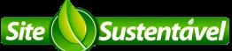 site sustentavel