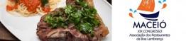 steak-a-fiorentina-web-horz_d