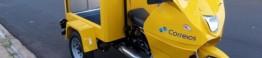 triciclos dos correios_d