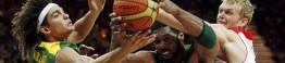 vareja0-basquete-brasil-20120731-size-598_D