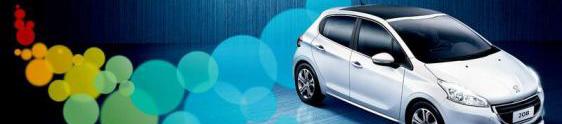 Peugeot e Multiplus fecham parceria no setor automotivo