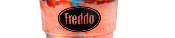 Freddo celebra Dia das Crianças com sundae exclusivo