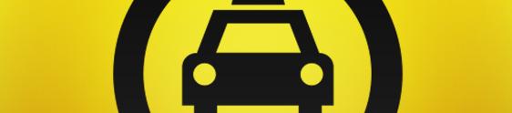 99 Taxis dá desconto em corrida para eleitores