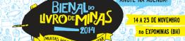 Bienal-do-Livro-de-Minas-Gerais_d