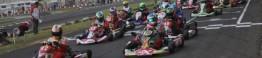 Etapa-Campeonato-Schin-de-Kart1