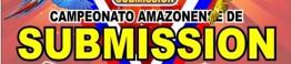 Federação Amazonense de Submission_d