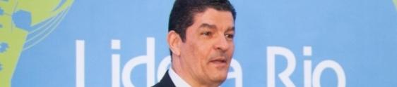 Ministro do Turismo confirma presença no Festuris