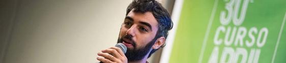 Fred Di Giacomo fala sobre o newsgame no mercado promo