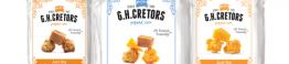 G.H. Cretors2_d