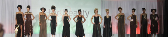 Inovação no setor da beleza é tema de encontro