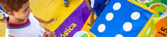 Instituto Mamirauá disponibiliza jogos didáticos