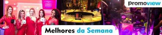 CONFIRA O QUE FOI DESTAQUE NO MERCADO PROMO DE 19 A 24/10