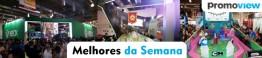 MELHORES DA SEMANA EDITAVEL 12 A 17