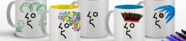 Marca Rio450_Crama Design Estratégico (3)_d