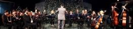Orquestra Sinfônica de Gramado - Crédito Cleiton Thiele_d