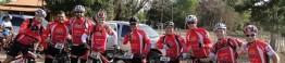 Pedal Bikers Club_d