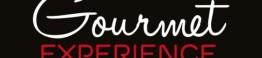 Pepper Gourmet Experience_d