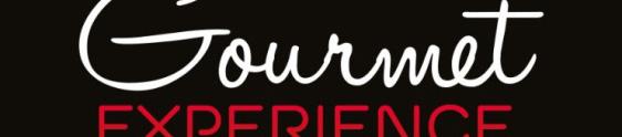 "Pepper assina ""Gourmet Experience"" para a EDP"