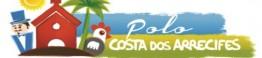 Polo-Costa-dos-Arrecifes_d