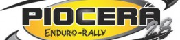 Rally-Piocera_d