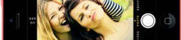 SelfieStick-Frontal-Aberto-1_d