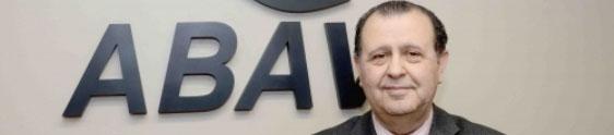 Abav Expo Internacional confirma data para 2015