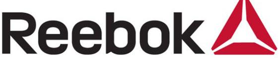 Adidas recebe proposta para vender Reebok