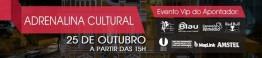 adrenalina cultural_d