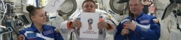 astronauta-russo-faz-divulgacao-da-logomarca-da-copa-de-2018-em-pleno-espaco-1414532331997_615x300_d