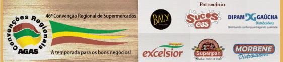 Convenção Supermercadista em Tramandaí tem início hoje