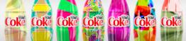 diet-coke-algorithm-1_d