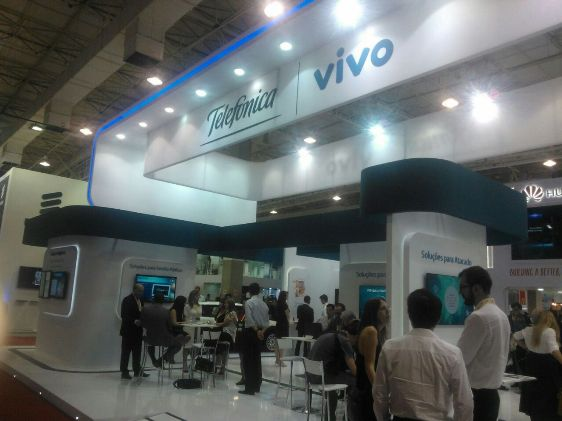 estande vivo futurecom 2014_2