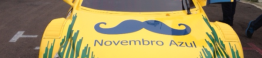 eurofarma rc novembro azul_d