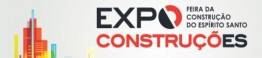 expo construcoes_d