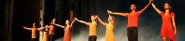 festival amazonas de danca_d