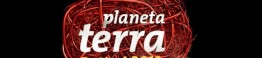 festival-planeta-terra-2013_d