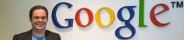 google em bh e uberaba_d