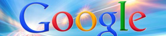EUA e América Latina conectados pelo Google